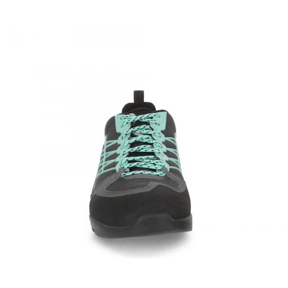 Scarpa Epic Lite Hiking Shoes - Women's - Past Season