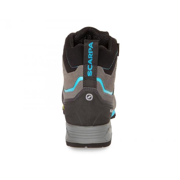 Scarpa Zodiac Plus GTX Hiking Boots - Women's