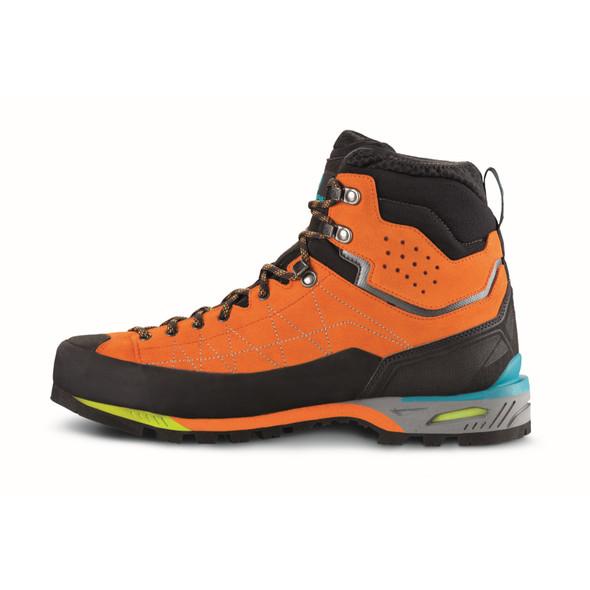 Scarpa Zodiac Tech GTX Mountaineering Boots - Men's