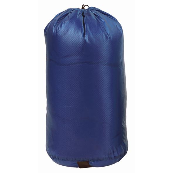 Sea To Summit Ultra-Sil Stuff Sack - XL - Royal Blue