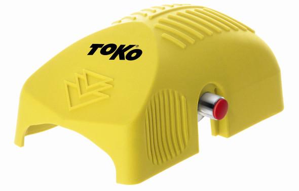 Toko Structurite Nordic Base Tool