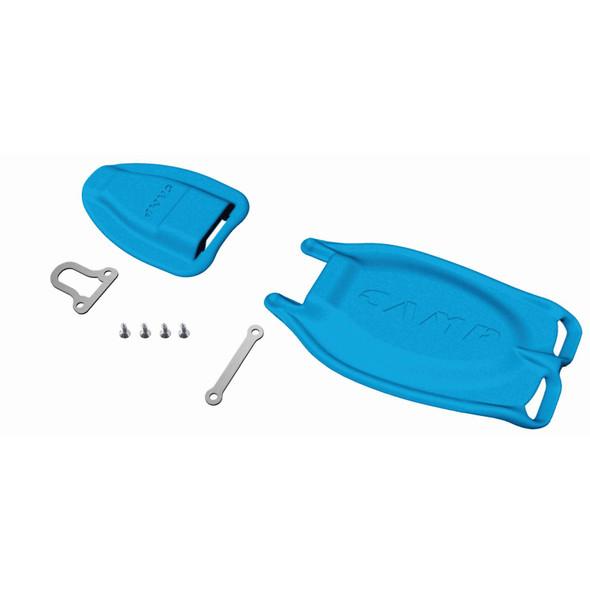 CAMP Stalker Crampon Anti-Balling Plates