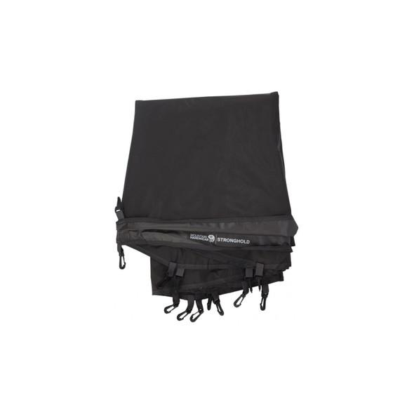 Mountain Hardwear Stronghold Footprint - Black