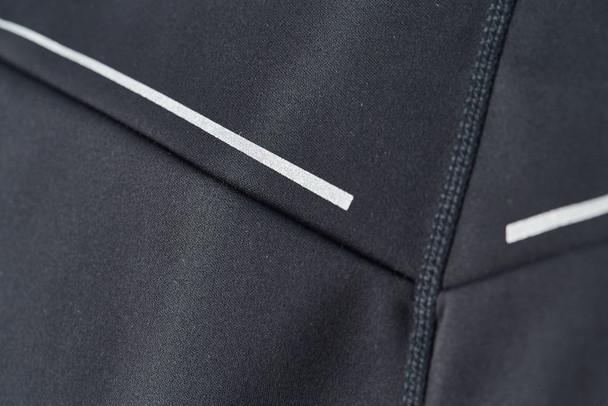 Craft Intensity Softshell Jacket - Men's