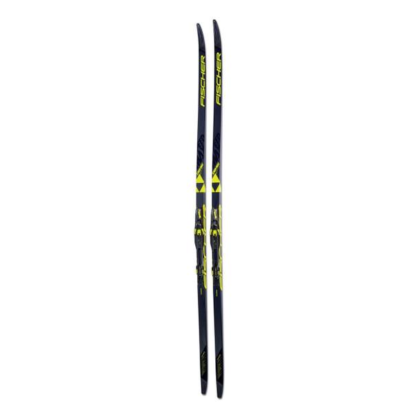 Fischer Speedmax Classic Plus IFP 902 Skis