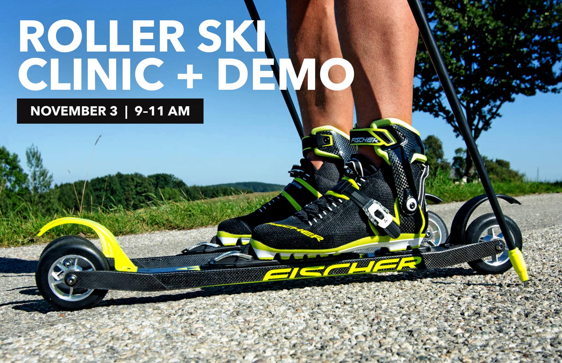 roller-ski-clinic1571103299-65486.jpg
