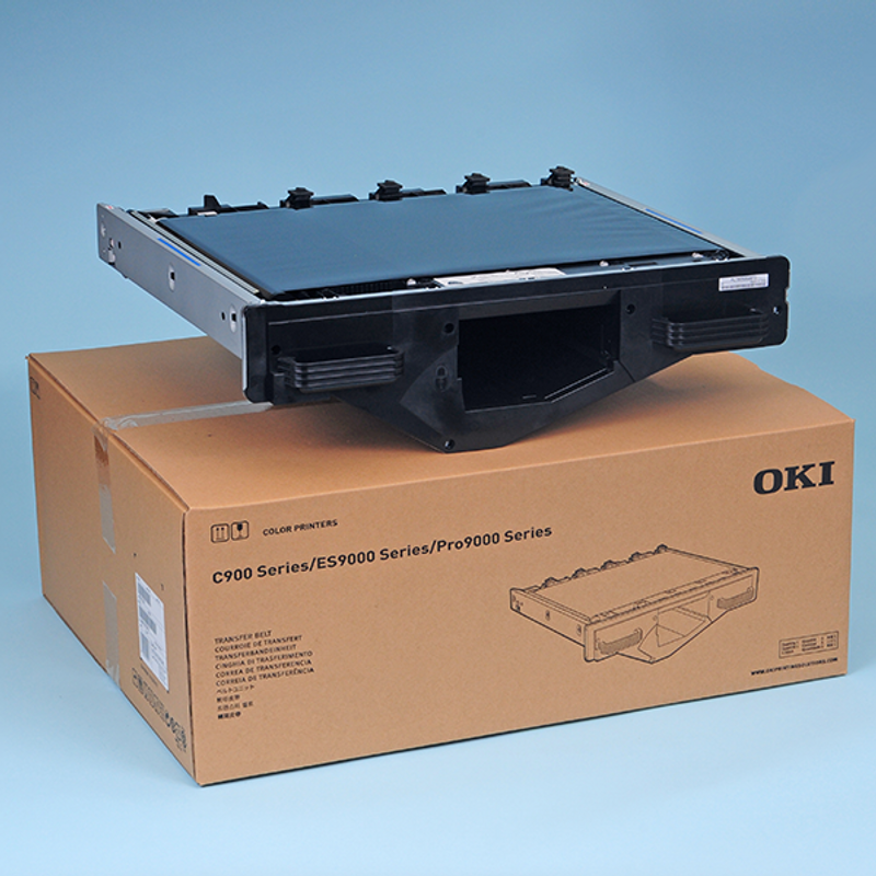 Okidata Printer Transfer Belt