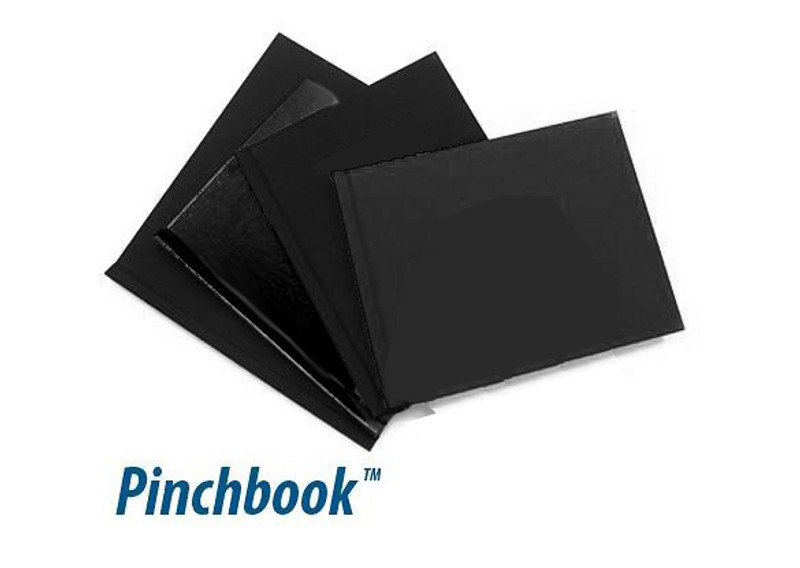 Pinchbook Photobook Covers, Cloth, (no window)