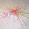 Pink Featherweight Skirt