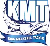 kingmactak.com
