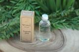 tropical rain oil