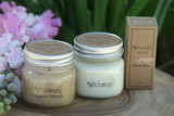 tuberose collection