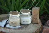 vanilla sugar collection