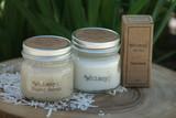 creamy coconut collection, coconut collection