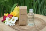 pear freesia oil