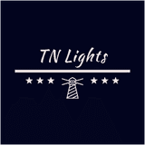 Welcome to TN Lights! We are open for business!