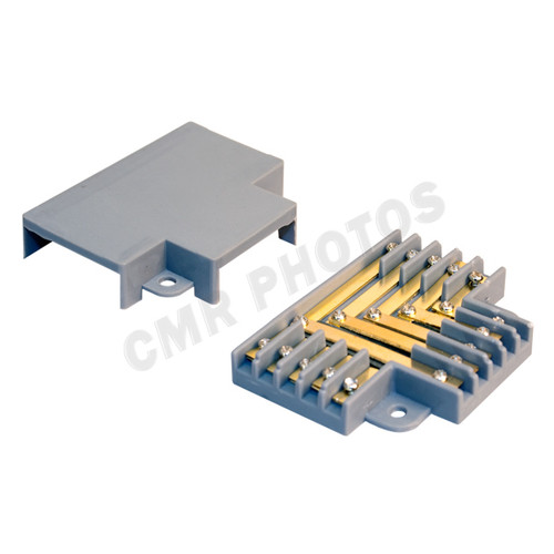 Movie Theater Marquee Lights T Connector