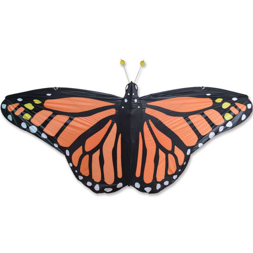 5x10 Foot Giant Monarch Butterfly Kite