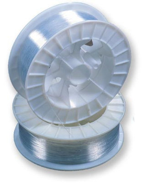 Fiber Optic End Point Cable Spool