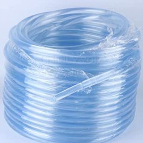 Fiber Optic Solid Core Side Glow Cable Spool