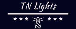 TN Lights