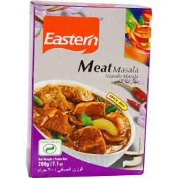 Eastern Meat Masala  200gm