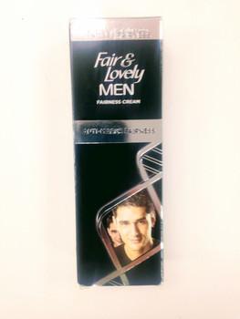 Fair & Lovely Men Fairness Cream