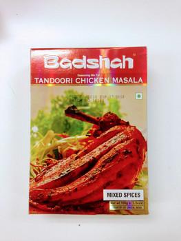 Badshah Tandoori Chicken Masala -100g