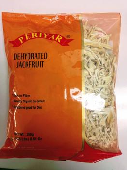 Periyar Dehydrated Jackfruit - 250g