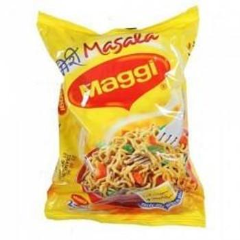 Maggi Masala  Noodles 70 gm