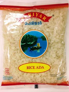Periyar Rice Ada - 400g