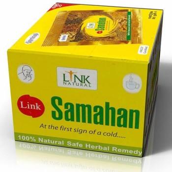 Link Samahan