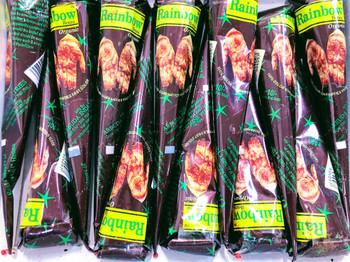 Organic Mehndi Cone