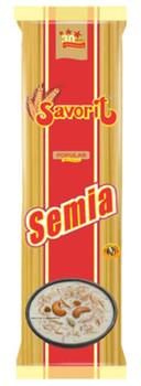 Savorit Long Semia - 400g