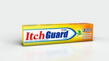Itch Guard - 25g
