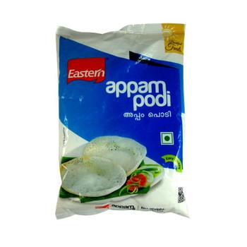 Eastern Appam Powder - 1kg