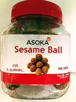 Asoka Sesame Balls -300g