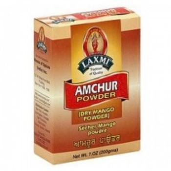 Laxmi Amchur Powder -200 GM