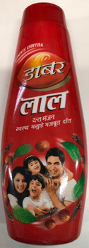 Dabur Red Toothpowder - 150g