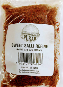 Purab Sweet Sally Refine - 100g