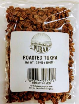 Purab Roasted Tukda Supari - 100g