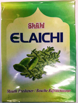 Shahi Elachi Supari