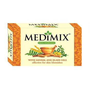 Medimix Sandal With Eladi Soap - 125g