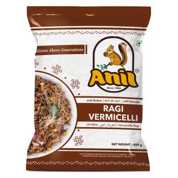 Anil Ragi Vermicelli - 180g