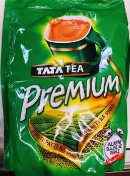 Tata Tea Premium - 1kg