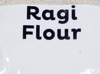 Mahan Ragi Flour 2lb