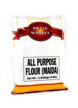 Grain Market Maida 4lb