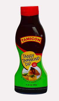 Tamicon Tangy Dip 300 Gms
