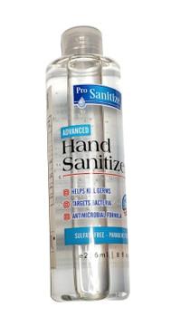 Pro Sanitize Hand Sanitizer 236 ml