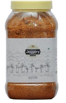 Tredy - Sugarcane Jaggery Powder 500gm